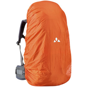 VAUDE Raincover Backpacks 55-80l oranje